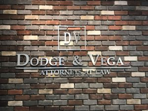 Dodge & Vega Arizona Family Law Firm