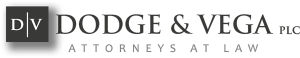 Mesa Family Lawyers dodge vega logo 300x58