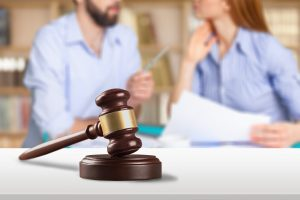 Arizona divorce and family law attorneys